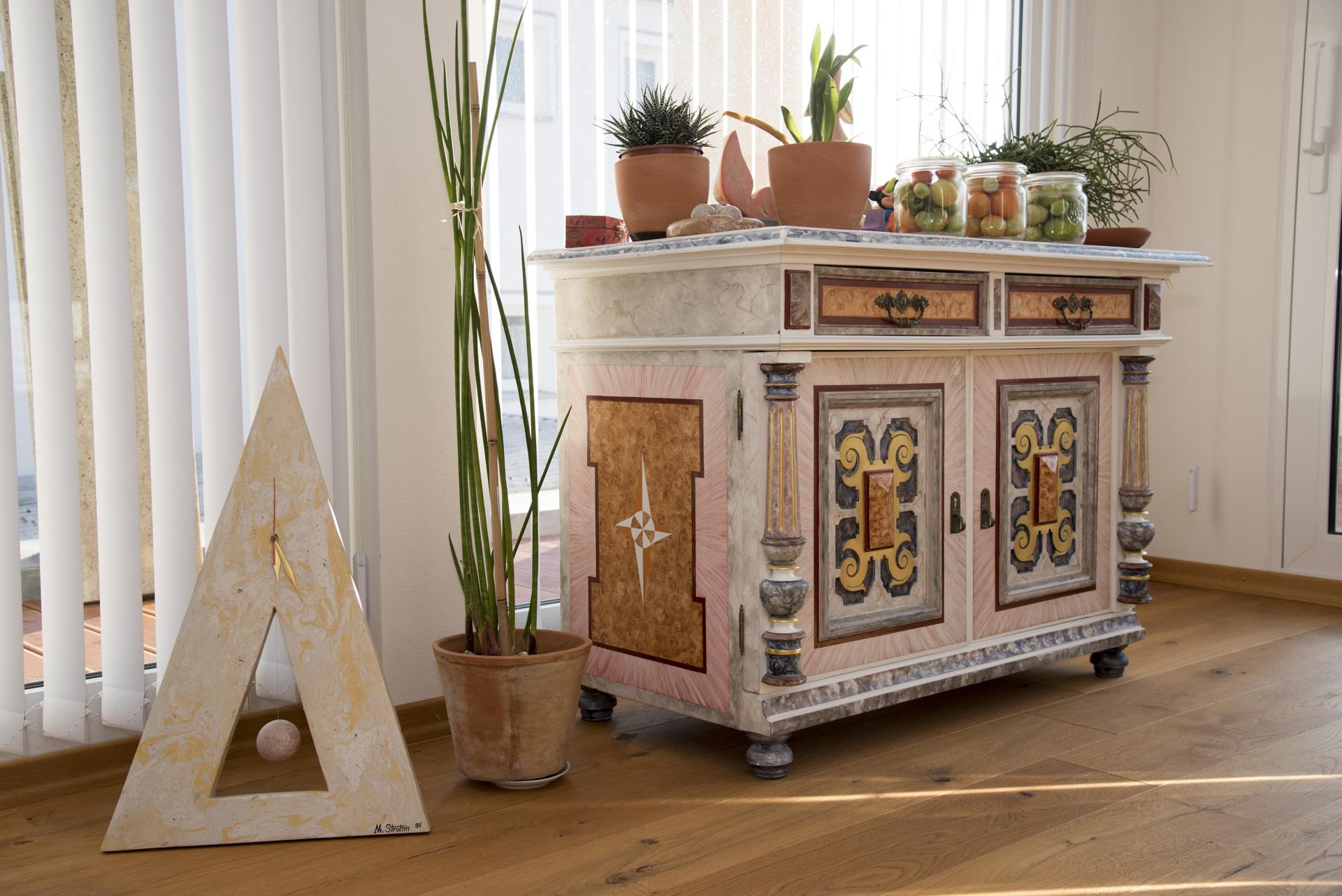 Möbelrestauration möbelrestauration maler strohm laichingen