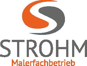 Maler Strohm | Laichingen